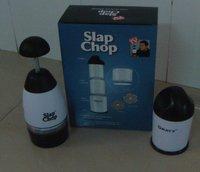 Slap chop food Chopper with graty