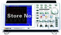 OWON LCD Display Digital Storage Oscilloscope/Bandwidth 25MHz----PDS5022S