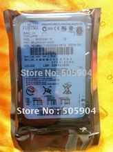 wholesale fujitsu hard disk drive