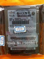 "For  Free ship  MHV2040AH  HTTN  40GB   2.5""  IDE Ultra ATA100 / ATA-6 Notebook Hard Disk  Drive  CA06531-B210000B  Fru  39T2534"