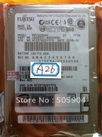 "For  Fujitsu MHV2060AH    HTTN   2.5""  IDE   60GB 5400rpm  Ultra  ATA100 / ATA-6  Notebook  Hard  Disk  Drive CA06531-B35200DL"