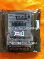 "Original  For  Fujitsu  40GB  2.5""  IDE  PATA   Laptop Hard  Disk   Drive  MHT2040AT  CA06297-B224000B   For  IBM  92P6534"