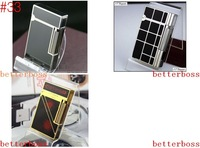 11 Matching Results designer lighter, cigarette lighter, brand flame lighter, brand designer lighter, fashion lighter33