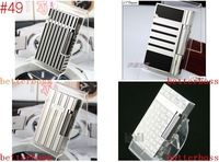 11 Matching Results designer lighter, cigarette lighter, brand flame lighter, brand designer lighter, fashion lighter49