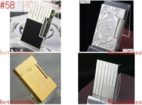 11 Matching Results designer lighter, cigarette lighter, brand flame lighter, brand designer lighter, fashion lighter58
