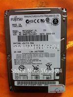 "For  Fujitsu  MHT2020AT  PL 2.5""  20GB  4200rpm  Ultra ATA/100   IDE/EIDE  Laptop  Internal  Hard  Disk  Drive   CP004874-01"