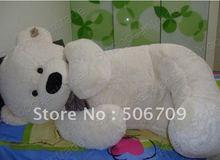 jumbo stuffed bear promotion