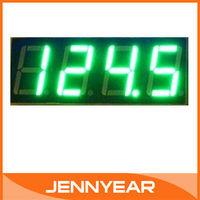 Вольтметр Digital Voltage Meter 75V 300 AC220V # 090122