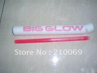 Direct manufacturers 15*300mm glow stick