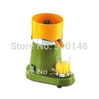 Juicer(OJ-1000)/fruit juicer/2000c.c./180w