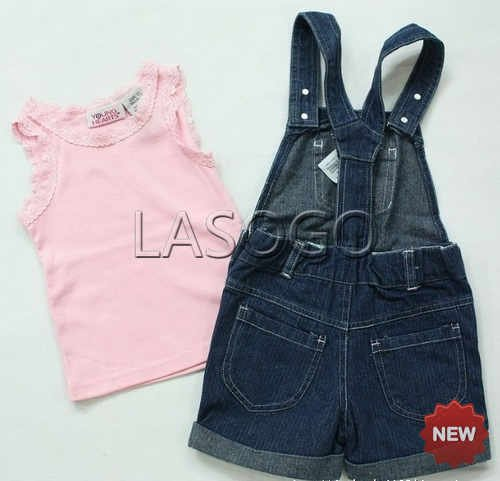 NEW arrive  baby 3 pcs set  t shirt+ short pant+headband  children cloth chilidren clothing new  model factory price promotion