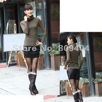 Женские шорты Sunlun's Women's Fashion Diamond-ironing Shorts/Wool Pants/One Cotton Zipper On Waist