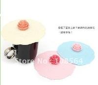 Платье для матери невесты brearet cap baby newsboy hat Double bow wig Korean style children 3 pieces in 1 lot JH0008