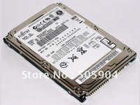 "For  Fujitsu MHV2120AT  PL   2.5""   120GB   ATA/IDE/PATA   Laptop Hard   Disk  Drive   HDD  CA06557-B39600TW"