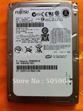 fujitsu hard disk drive price