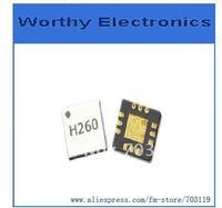 HMC260    HITTITE    Chip