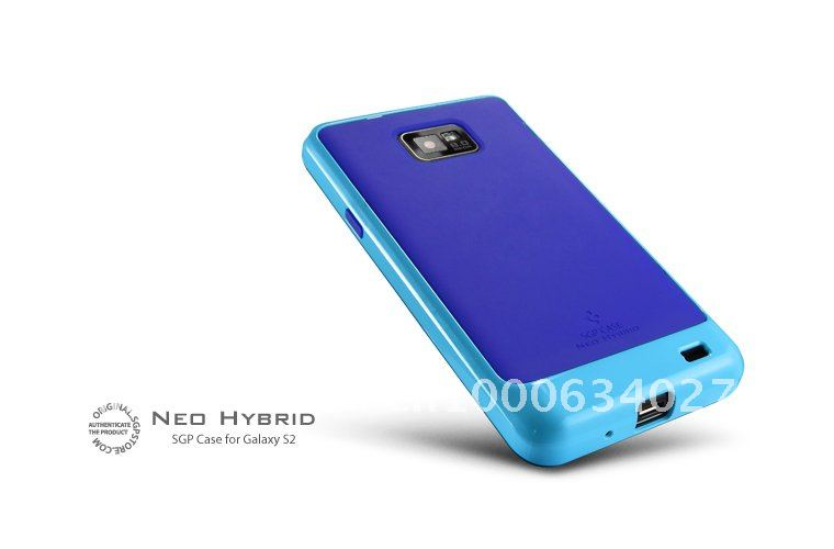 Vapor 4 case for iphone 4 4s ,2011 hot sell  aluminium bumper for iphone 4 4s ,DHL/EMS free shipping 50pcs/lot