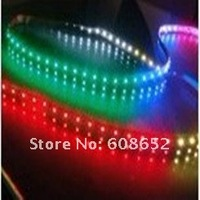 Great Wall of wholesale (5M)  lights  110-240 V-12V power supply   lighting controller lighting LED lighting