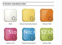 6pcs/lot Free shipping X-Sticker USB Vibration Speaker Resonance Speaker