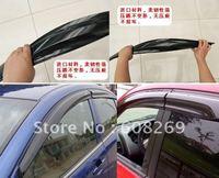 Wholesale!Subaru Legacy barometer files / rain cover  / Original style