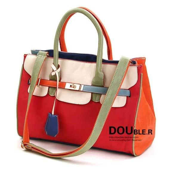 74434fd4829 Free shipping 1pce for promotion , ladies   leather handbag, multi-function  bag for women,hotesale fashion handbag, messenger bag