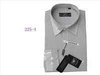 business men new Cotton shirt ,dress shirt for men,FreeShipping size S-XXL