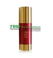 Эфирное масло 10  Compound Essential Oil