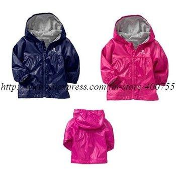 Kids Cute Girl's Long Sleeve Clothes/Child Hoodies & Sweatshirts ...