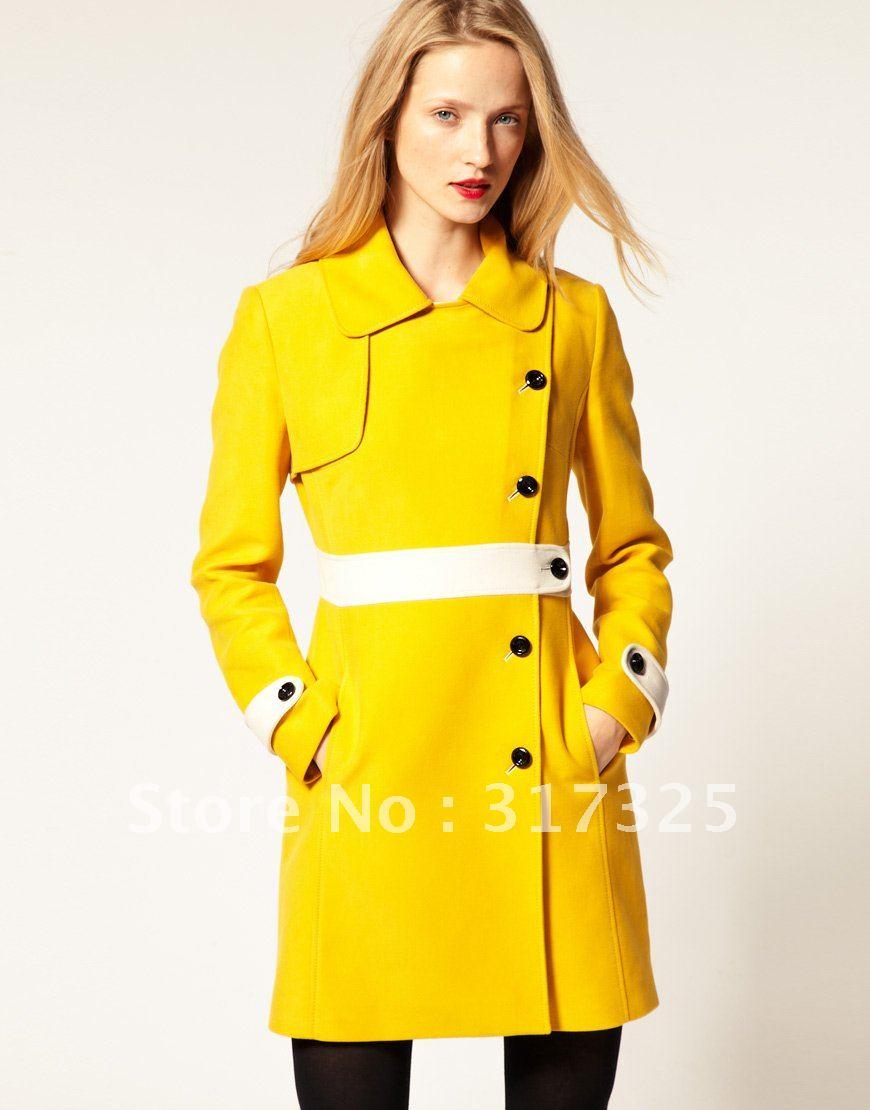 fashion *=* yellow*=* women-fresh-yellow-c
