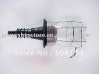 Watertight Hand Lamps