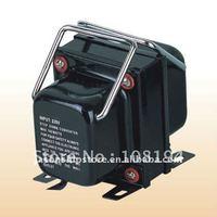 Two Way Transformers(Marine potable transformer)  THG-100