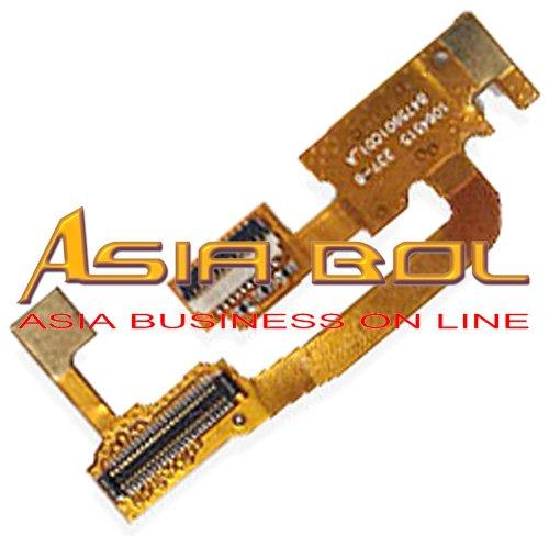FOR Motorola Nextel i576 LCD FLEX CABLE FREE SHIPPING(China (Mainland))