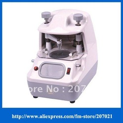 CY2-AT lens center adjusting machine,facing centering machine Glasses equipment Instrument Center(China (Mainland))