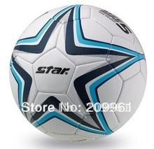 popular ball soccer