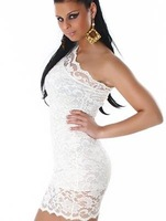 Женское платье Cpam! Fashion Dress, Clubbing Dresses, One Size, DL2396