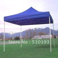 10x10ft  Pop Up Tent