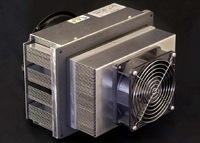 AC-162,48V,162W,TE Cooler,thermoelectric coolers,thermoelectric cooling system,peltier module,te cooler,Tec module,