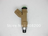 [New Produce ] Fuel Injector TOYOTA 23209-0P050