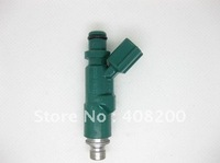 [New Produce ] Fuel Injector    TOYOTA   23209-21020
