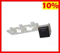 Free Shipping Car Rear View Camera Rearview Reverse Backup for TOYOTA VIOS SS-731