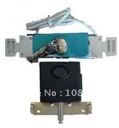 alarm lock for rolling door,shop alarm lock,electronic alarm lock,free shipping(China (Mainland))