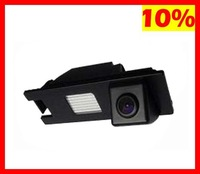 Free Shipping Car Rear View Camera Rearview Reverse Backup for Hyundai IX35 SS-710