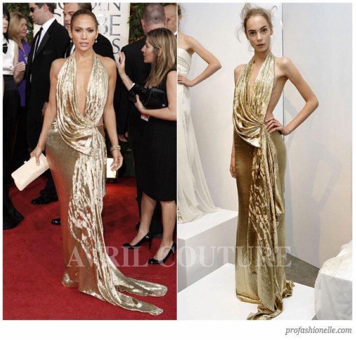 Celebrity Dresses Wholesale China 102