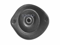 Wholesale Strut Mount MB518798 for MITSUBISHI