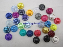 beyblades for sale price