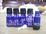 oil glass bottle promotion