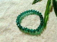 Free shipping!! 5pcs/lot crystal bracelet,crystal jewelry,wholesale fashion jewelry,jewelry sets