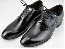 247 wholesale classic leather shoes for menwinter shoes business shoes for men size 39-43(China (Mainland))