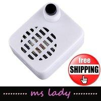 ir sensor welcome alarm 10pcs/lot free shipping HK airmail
