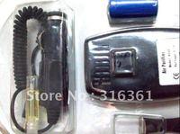 Plasma  Car Air sterilizer with Plasma function,promotion car air purifier,smoke movie car air purifier drop shipping.